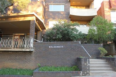 Bloemfontein, Willows Property  | Houses For Sale Willows, Willows, Flats 2 bedrooms property for sale Price:415,000