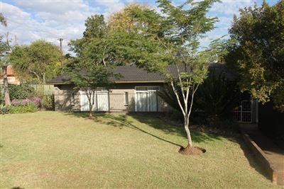 Piet Retief, Piet Retief Property  | Houses For Sale Piet Retief, Piet Retief, House 5 bedrooms property for sale Price:1,880,000