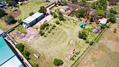 Krugersdorp, Krugersdorp West Property  | Houses For Sale Krugersdorp West, Krugersdorp West, House 4 bedrooms property for sale Price:2,195,000