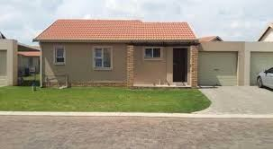 Brakpan, Brakpan Central Property  | Houses To Rent Brakpan Central, Brakpan Central, Townhouse 3 bedrooms property to rent Price:,  6,00*