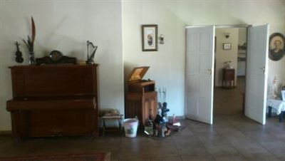 Derdepoort property for sale. Ref No: 13551745. Picture no 76