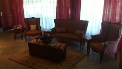 Derdepoort property for sale. Ref No: 13551745. Picture no 79