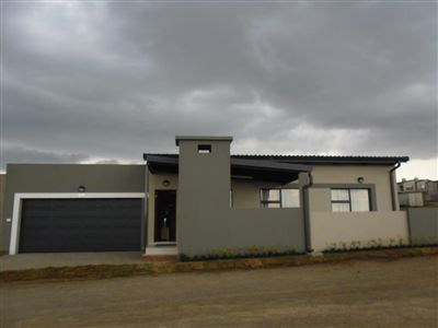 Witbank, Reyno Ridge Property  | Houses For Sale Reyno Ridge, Reyno Ridge, Townhouse 3 bedrooms property for sale Price:1,110,000