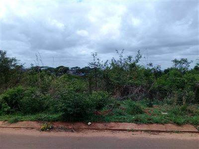 Polokwane, Thohoyandou Property  | Houses For Sale Thohoyandou, Thohoyandou, Vacant Land  property for sale Price:450,000