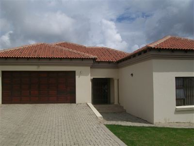 Property and Houses for sale in Model Park, House, 4 Bedrooms - ZAR 1,850,000