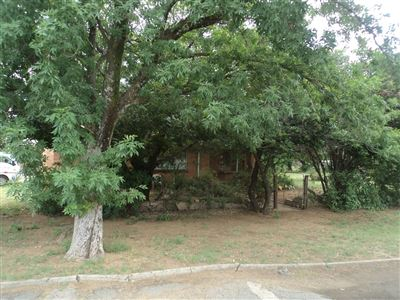 Property and Houses for sale in Vierfontein, House, 3 Bedrooms - ZAR 200,000