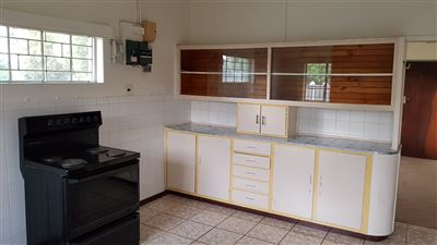 Parys property to rent. Ref No: 13561440. Picture no 5