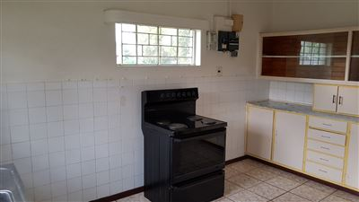 Parys property to rent. Ref No: 13561440. Picture no 6