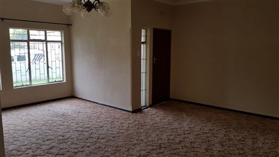 Parys property to rent. Ref No: 13561440. Picture no 10