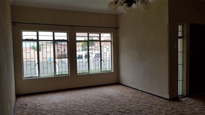 Parys property to rent. Ref No: 13561440. Picture no 11