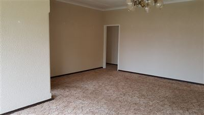 Parys property to rent. Ref No: 13561440. Picture no 12