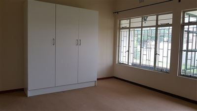 Parys property to rent. Ref No: 13561440. Picture no 13