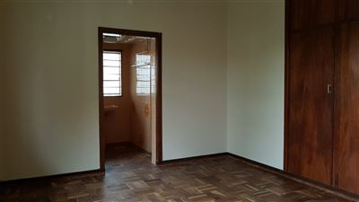 Parys property to rent. Ref No: 13561440. Picture no 16