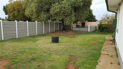 Parys property to rent. Ref No: 13561440. Picture no 26