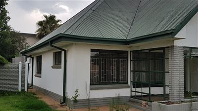 Parys property to rent. Ref No: 13561440. Picture no 2