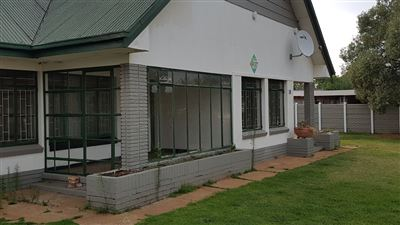 Parys property to rent. Ref No: 13561440. Picture no 3