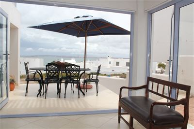 Property and Houses for sale in Paradise Beach, House, 5 Bedrooms - ZAR 4,200,000