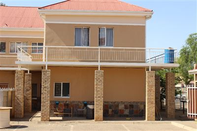 Bloemfontein, Willows Property  | Houses For Sale Willows, Willows, Flats 1 bedrooms property for sale Price:365,000