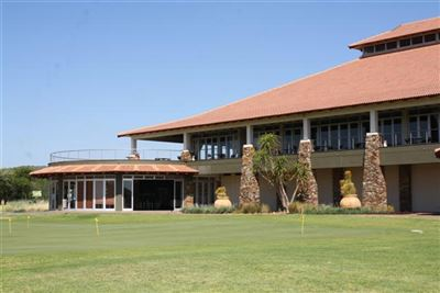 Pebble Rock Golf Village property for sale. Ref No: 13560687. Picture no 6