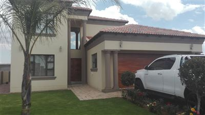 House for sale in Bendor Park And Ext