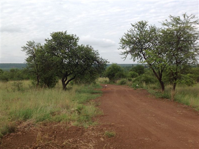 Pretoria, Roodeplaat Property  | Houses For Sale Roodeplaat, Roodeplaat, Vacant Land  property for sale Price:395,000