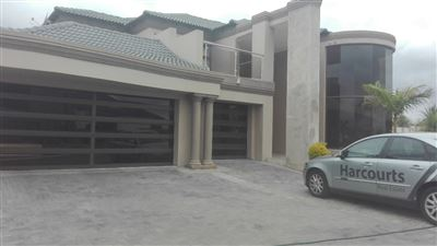 Polokwane, Bendor Park And Ext Property  | Houses For Sale Bendor Park And Ext, Bendor Park And Ext, House 6 bedrooms property for sale Price:3,399,999