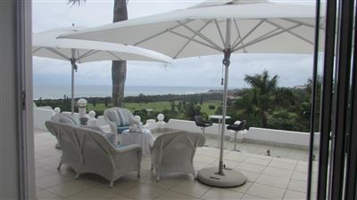Property for Sale by Joey Willemse, Umtentweni, House 3 bedrooms property for sale Price:6,500,000