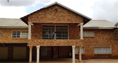 Pretoria, Kameeldrift East Property  | Houses For Sale Kameeldrift East, Kameeldrift East, House 3 bedrooms property for sale Price:POA