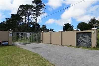 Port Elizabeth, Theescombe Property  | Houses For Sale Theescombe, Theescombe, Vacant Land  property for sale Price:450,000