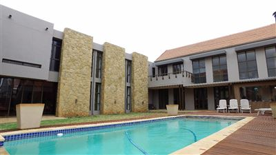 Property Bloemfontein : Houses For Sale Bloemfontein (All), Woodlands Hills Wildlife Estate, House 5 bedrooms property for sale Price:5,950,000