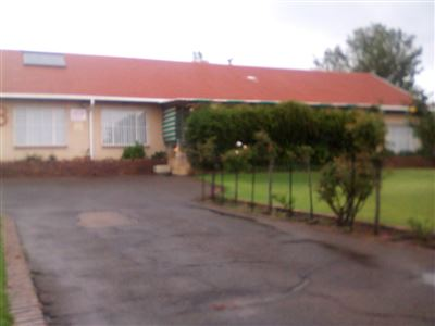 Witbank, Del Judor Property  | Houses For Sale Del Judor, Del Judor, House 3 bedrooms property for sale Price:1,527,000