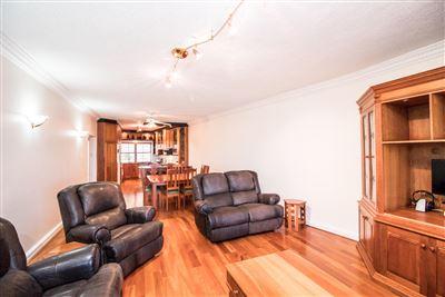 Port Elizabeth, Summerstrand Property  | Houses For Sale Summerstrand, Summerstrand, Apartment 3 bedrooms property for sale Price:2,975,000