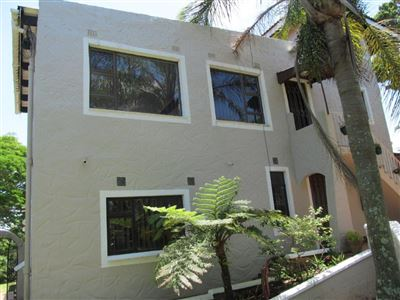 Umtentweni property for sale. Ref No: 13568104. Picture no 1