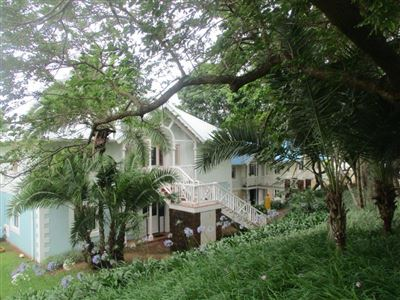 Port Edward property for sale. Ref No: 13541344. Picture no 1