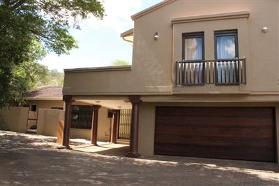Bayswater property for sale. Ref No: 13569576. Picture no 1