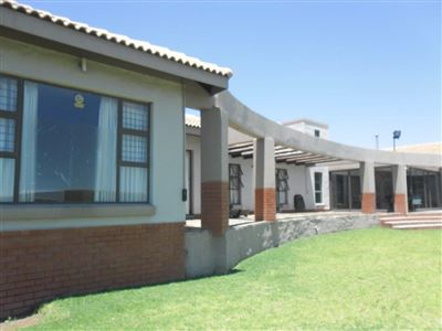 Witbank, Bankenveld Property  | Houses For Sale Bankenveld, Bankenveld, House 3 bedrooms property for sale Price:4,999,000