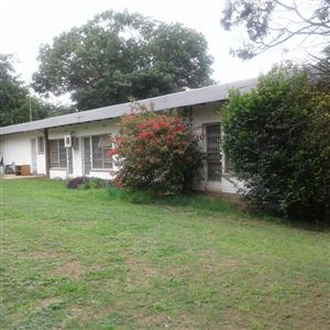 Randburg, Chartwell Property  | Houses For Sale Chartwell, Chartwell, House 3 bedrooms property for sale Price:5,650,000