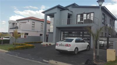 Polokwane, Bendor Park And Ext Property  | Houses For Sale Bendor Park And Ext, Bendor Park And Ext, House 4 bedrooms property for sale Price:2,680,000