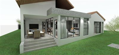 Property and Houses for sale in Langebaan Country Estate, House, 4 Bedrooms - ZAR 4,200,000
