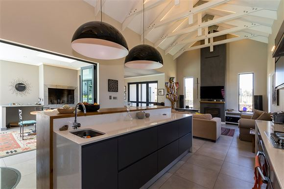 Exquisite Home for the Discerning Buyer