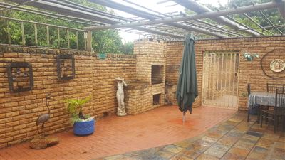 Property and Houses to rent in Klerksdorp (All), Flats, 1 Bedrooms - ZAR ,  3,00*,M