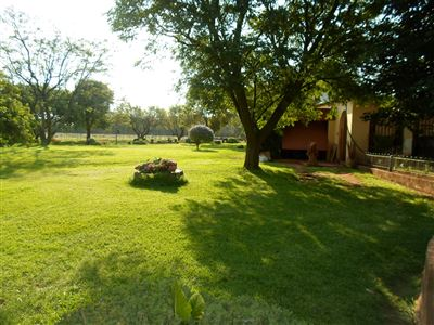 Property and Houses for sale in Rayton, House, 4 Bedrooms - ZAR 2,996,000