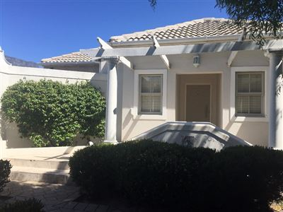 Cape Town, Claremont Property  | Houses To Rent Claremont, Claremont, House 4 bedrooms property to rent Price:, 28,00*