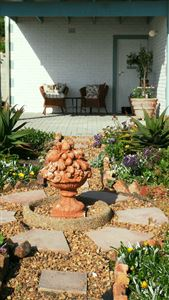 Yzerfontein property for sale. Ref No: 13573469. Picture no 17