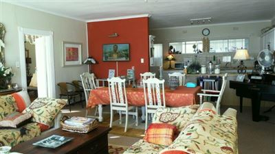 Yzerfontein property for sale. Ref No: 13573469. Picture no 28