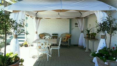 Yzerfontein property for sale. Ref No: 13573469. Picture no 30