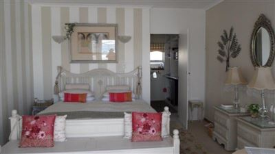 Yzerfontein property for sale. Ref No: 13573469. Picture no 33