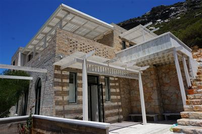 Cape Town, Kalk Bay Property  | Houses For Sale Kalk Bay, Kalk Bay, House 2 bedrooms property for sale Price:5,500,000
