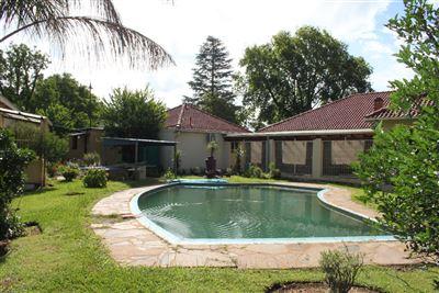 Piet Retief, Piet Retief Property  | Houses For Sale Piet Retief, Piet Retief, House 9 bedrooms property for sale Price:3,240,000