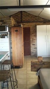 Potchefstroom Central property for sale. Ref No: 13574537. Picture no 25